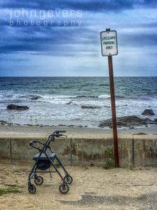 Kennebunk Beach Parking-2.jpg
