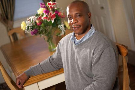 1man_black_african_american_portrait.jpg