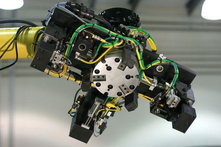 Pro Systems robot.jpg