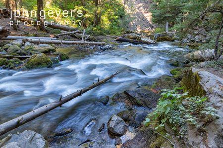 Mount Hood-136-Edit.jpg