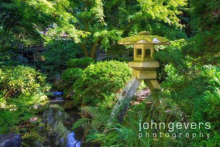PortlandJapaneseGarden-14-Edit-Edit.jpg