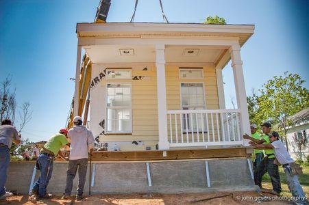 Katrina construction (9).jpg