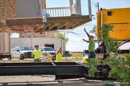 Katrina construction (4).jpg