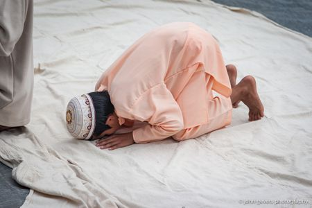 YTBF Praying Boy.jpg