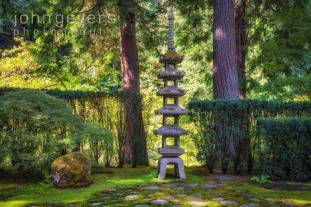 PortlandJapaneseGarden-78-Edit.jpg