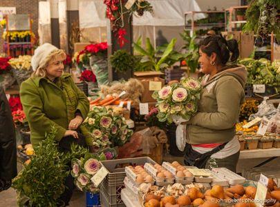Eastern Market (2).jpg