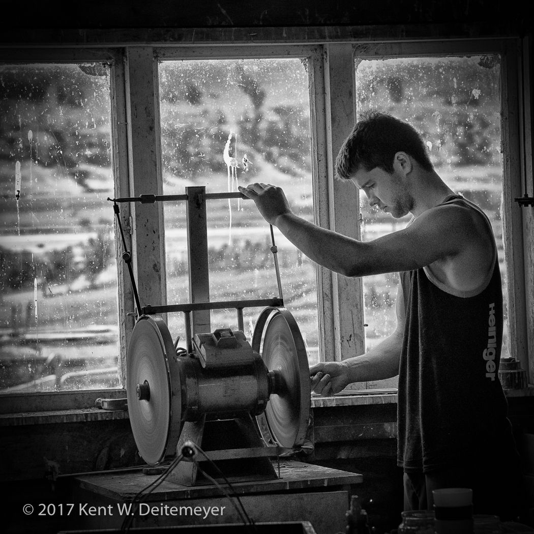 Glenariffe_Shearing_Day-5.jpg