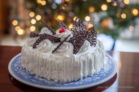 Torte (1).jpg