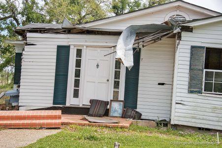 Katrina construction 13.jpg