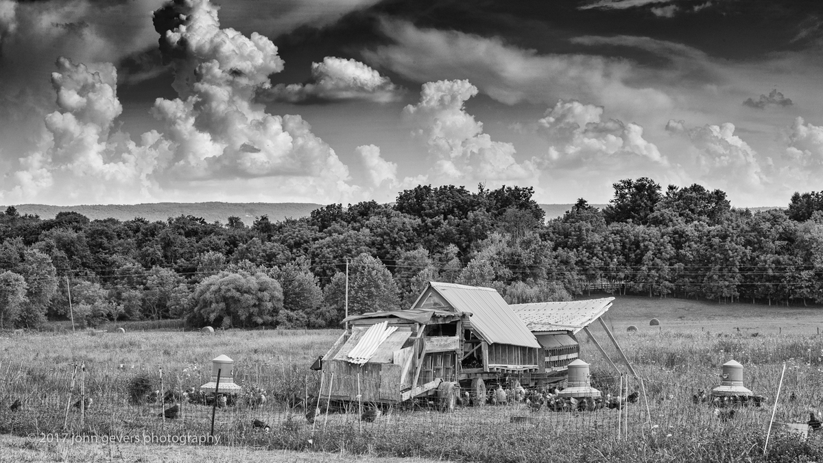 Smith Meadows July 2017-77-Edit.jpg