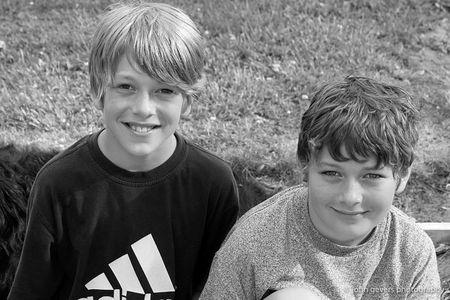 Nick & Greg Strack.jpg