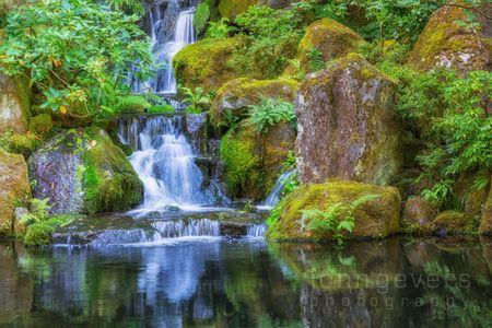 PortlandJapaneseGarden-44-Edit.jpg