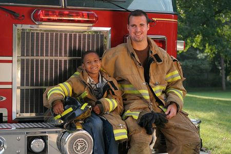 1boy_man_firefighter_mentor_portrait.jpg