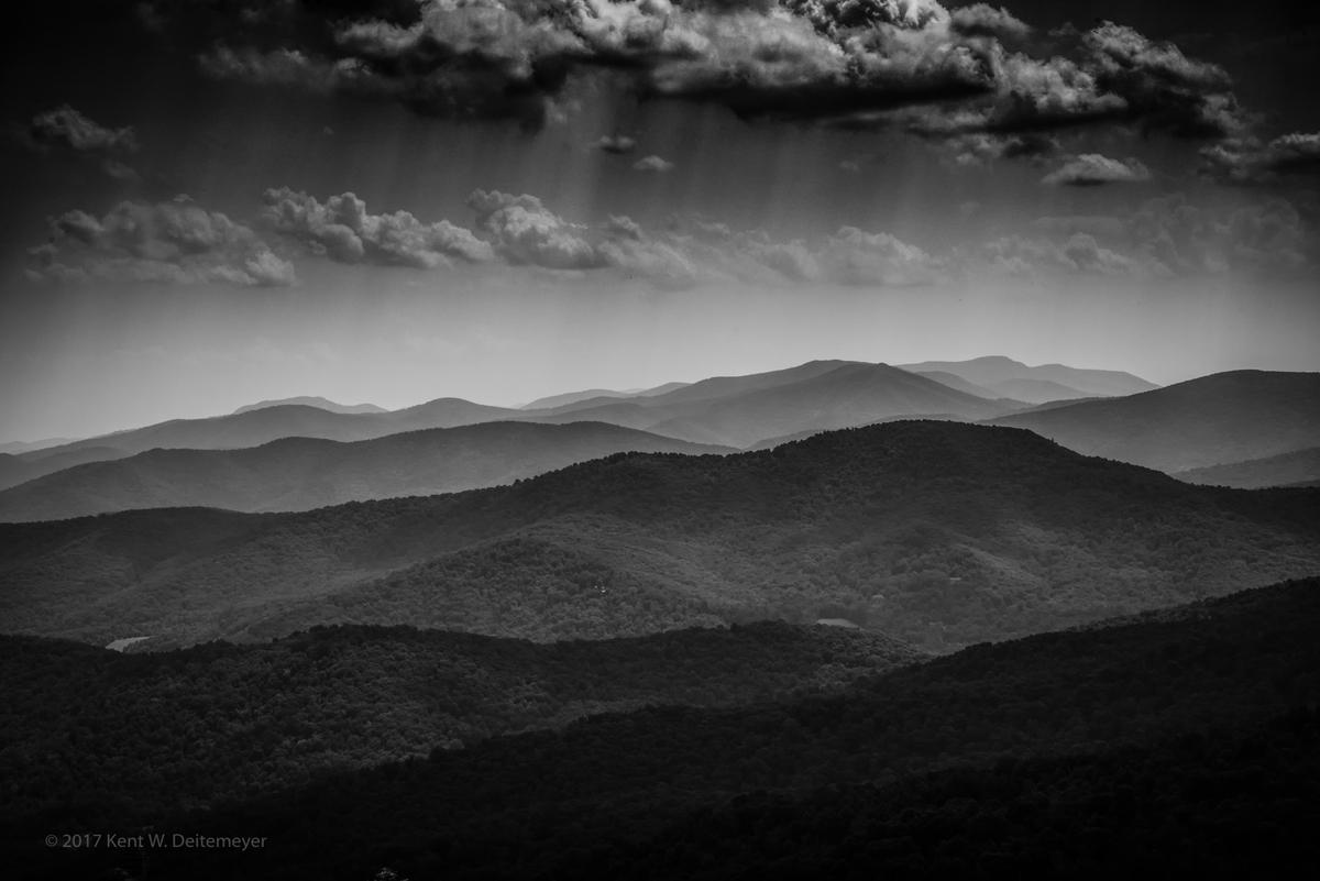 Smith_Meadows_Landscape_July_2017_KD2-1.jpg