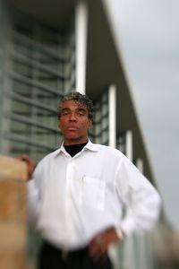 1black_african_american_man_portrait.jpg