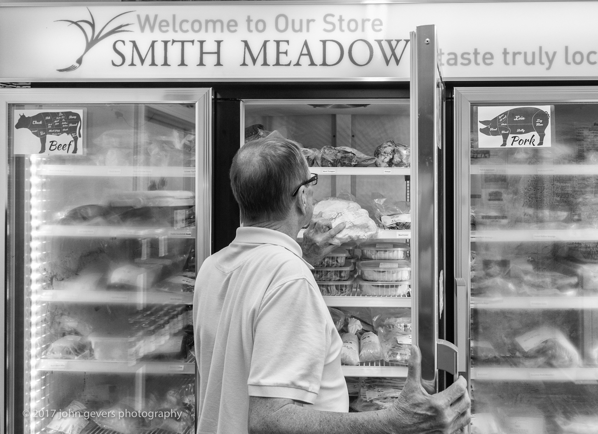 Smith Meadows July 2017-11-Edit.jpg