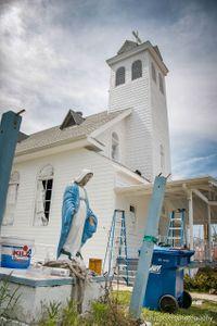 Katrina construction 11.jpg