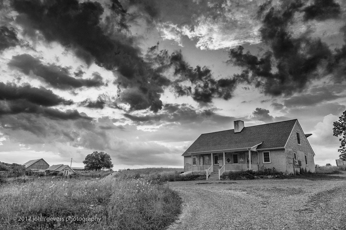Smith Meadows July 2017-184-Edit.jpg