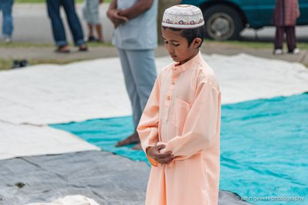 YTBF Praying Boy (1).jpg