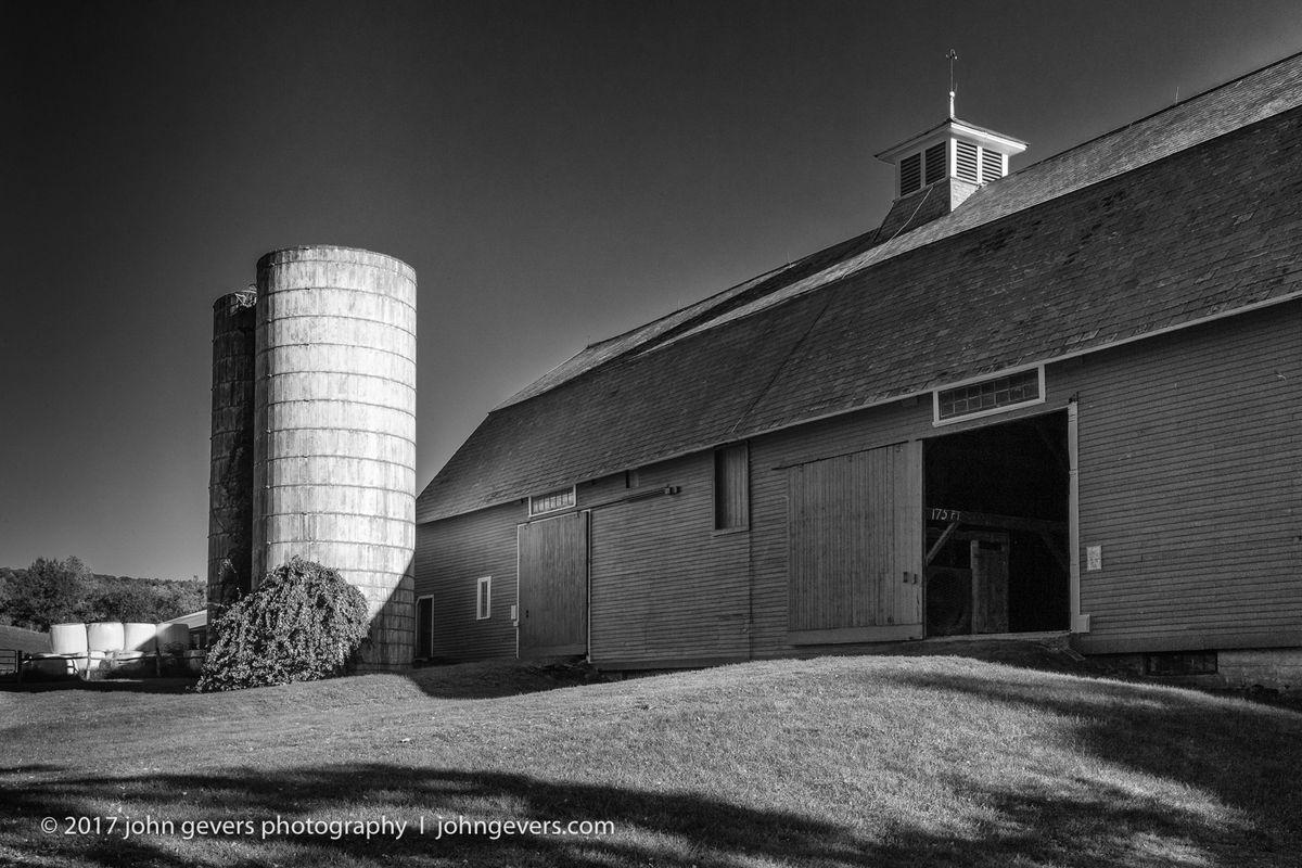 New England 2016-203-Edit.jpg