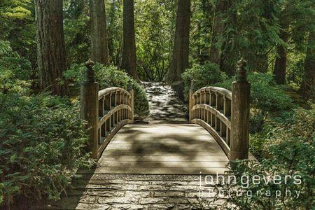 PortlandJapaneseGarden-5-Edit.jpg