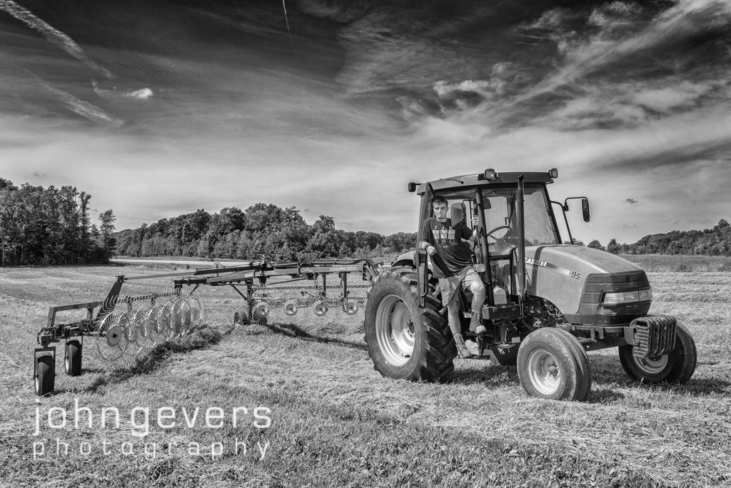 WoodFarmRaking-77-Edit.jpg