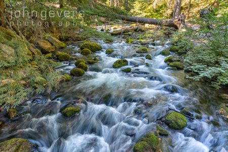 Mount Hood-144-Edit.jpg