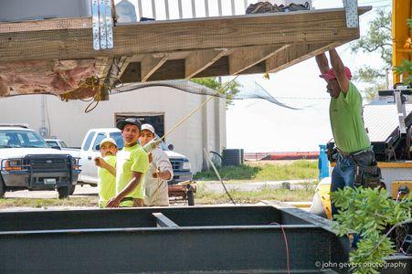 Katrina construction (3).jpg