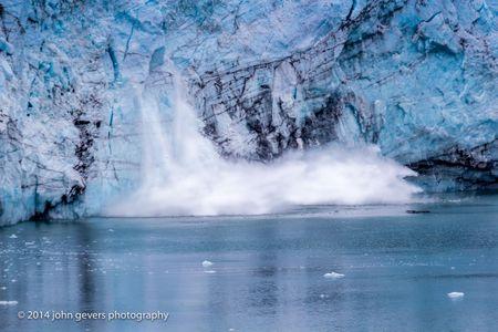 Alaska-BC2014-573.jpg
