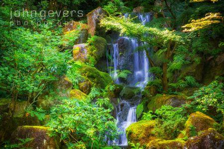 PortlandJapaneseGarden-52-Edit.jpg