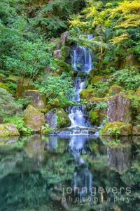 PortlandJapaneseGarden-41-Edit.jpg