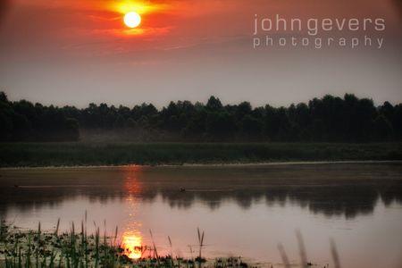 Eagle Marsh 8-8-2021-15