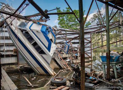 Katrina BoatWreck.jpg