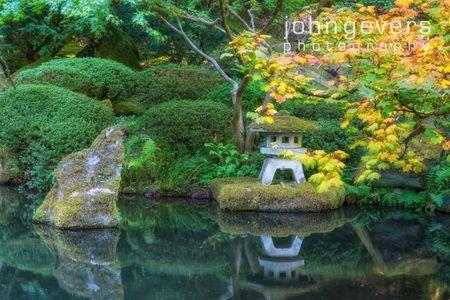 PortlandJapaneseGarden-36-Edit.jpg
