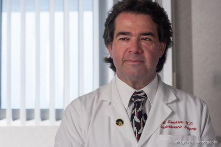 Wuesthoff Dr. Sanabria.jpg