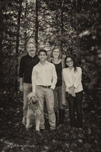 HarrisFamily-8-Edit-Edit-2.jpg