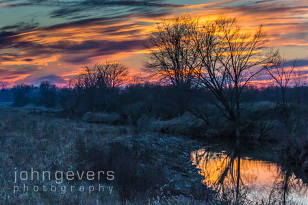 Eagle Marsh New Years Day Sunset.jpg
