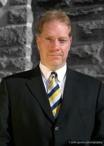 Robert Gevers.jpg