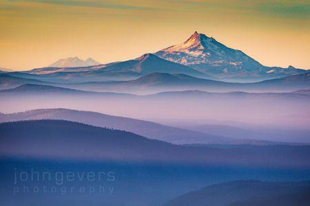 Mount Hood-69-Edit-2.jpg