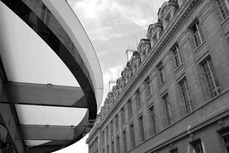 La Sorbonne • Paris