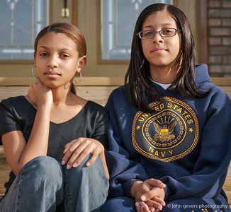 Katrina Sisters.jpg