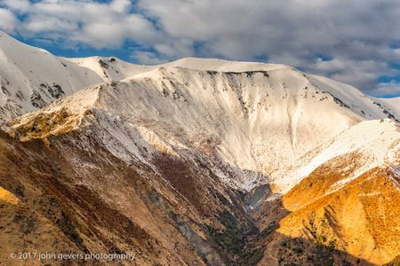 Alpine Aerial 9