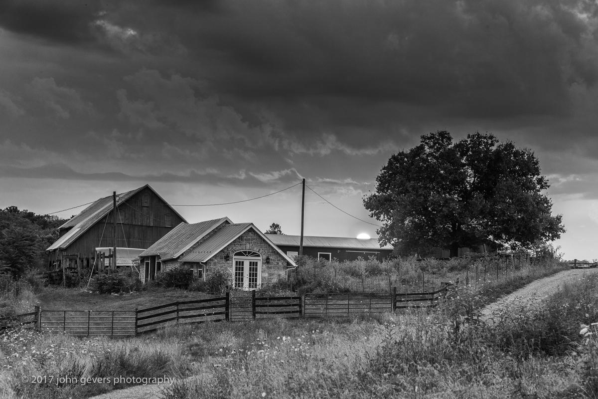 Smith Meadows July 2017-139-Edit.jpg