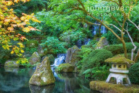 PortlandJapaneseGarden-31-Edit.jpg