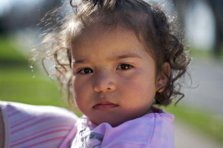 1hispanic_baby_girl.jpg