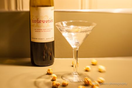 Martini Wine Popcorn.jpg