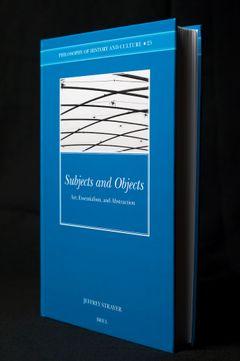 Jeffrey Strayers book.jpg