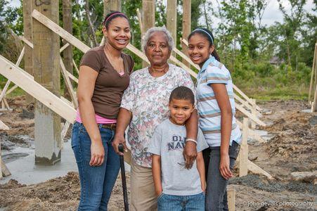 Katrina Brown Family (5).jpg