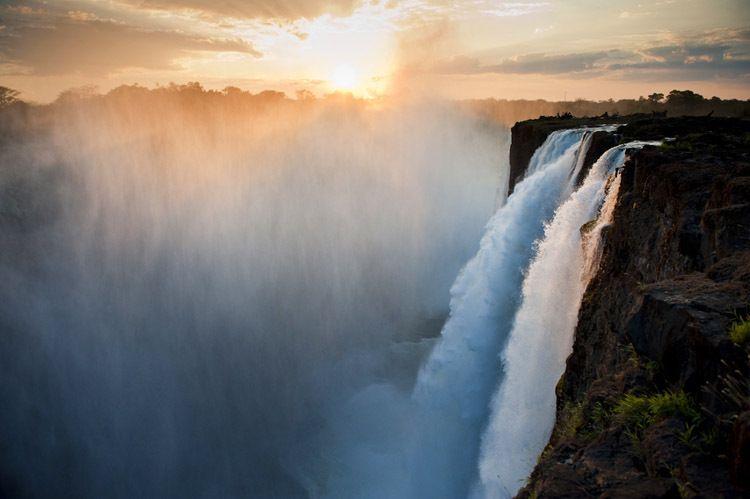 1BR_AfricaOctober003_j.jpg