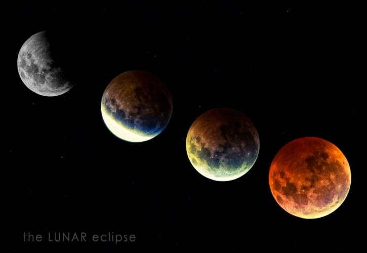 040811231834_1BR_lunar_j.jpg
